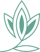 Logo Element La Luca Babyaccessoires