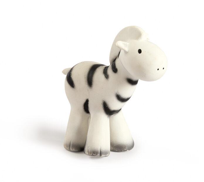 tikiri zebra