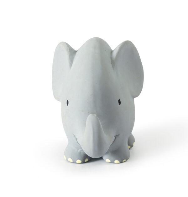Tikiri olifant