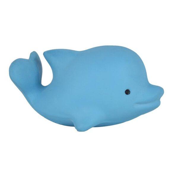 tikiri dolfijn rechts